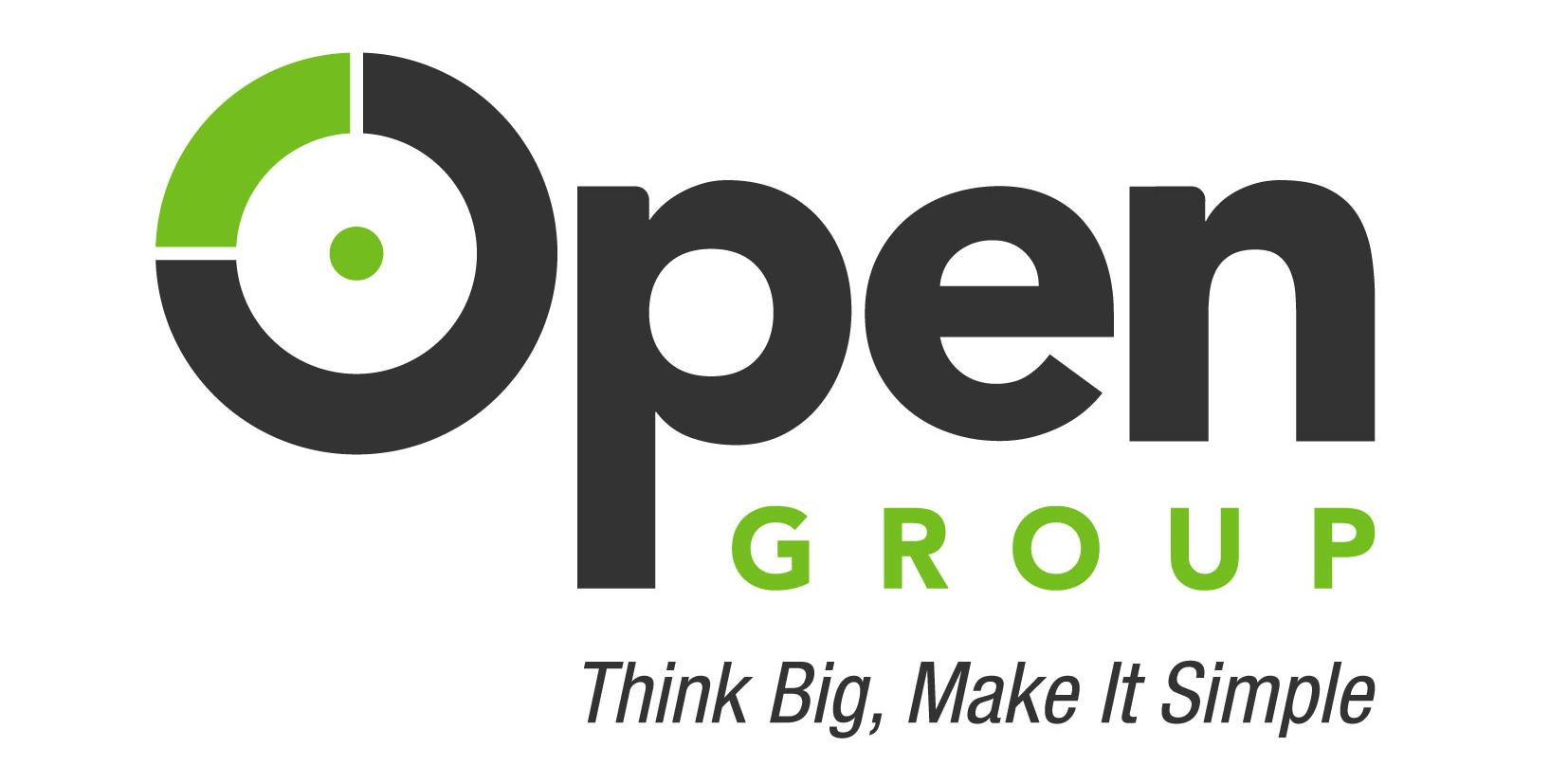 servicios de ti, soluciones tecnológicas. Open Group SAS