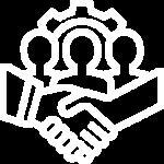 servicios de ti, Servicio de soporte técnico por demanda, Open Group