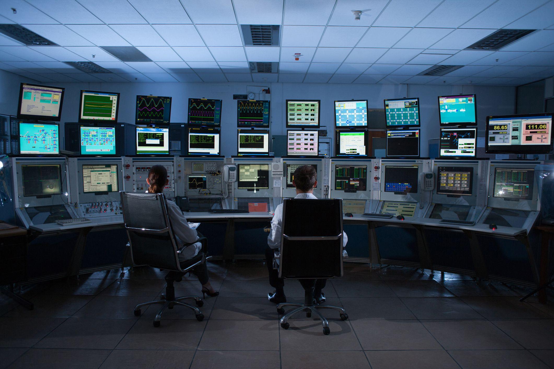 soporte técnico, centro de servicios, Open Group