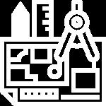 servicios de ti, Servicios de ingeniería especializada, Open Group